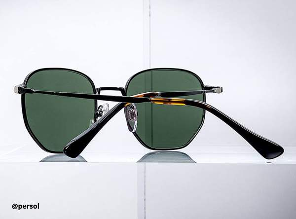 c0fd27560a Persol Sunglasses for men and women (4)