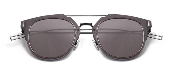97bdd0833 Dior Sunglasses for women and men | Visiofactory