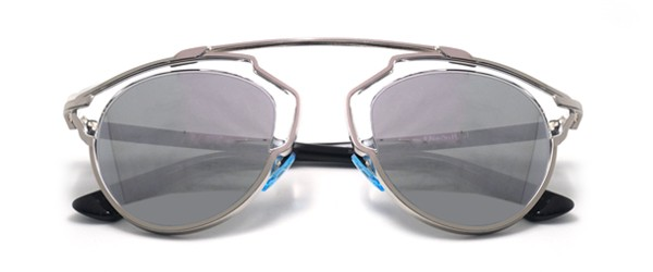 737bacff3d Dior Sunglasses for women and men