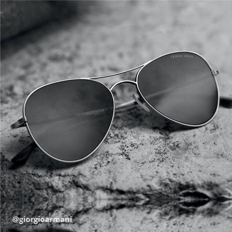 bd3306300bca Giorgio Armani Frames Of Life AR6035 136