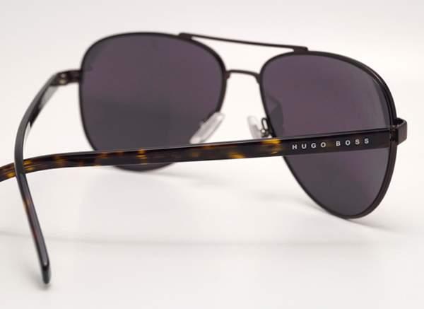 32bcd105e5 Hugo Boss Sunglasses Men | Visiofactory