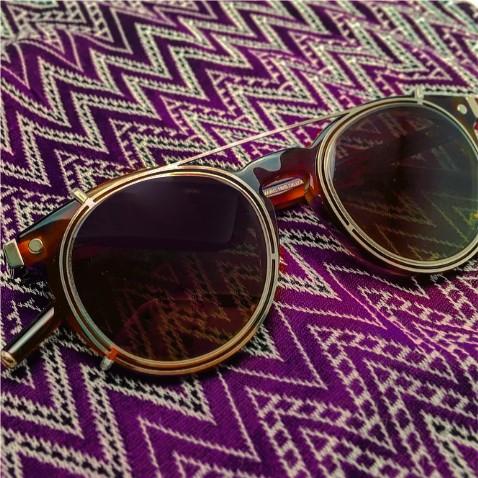 cc5580d4dde7 Marc Jacobs Sunglasses for Men & Women | Visiofactory