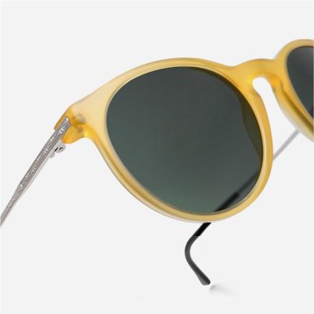 Lunettes de soleil Polo Ralph Lauren Femme   Homme   Visiofactory 7ea5c89fdf76
