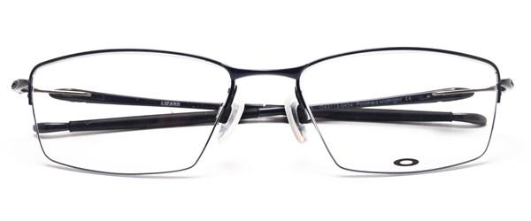 Lunettes de vue Oakley Homme (2)   Visiofactory 56cae6f6d839