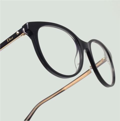 b816ada4979e4 Dior Eyeglasses and Frames