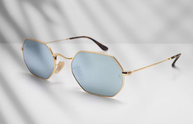 7ddfe02325 Women Sunglasses 2018   2019 (9)