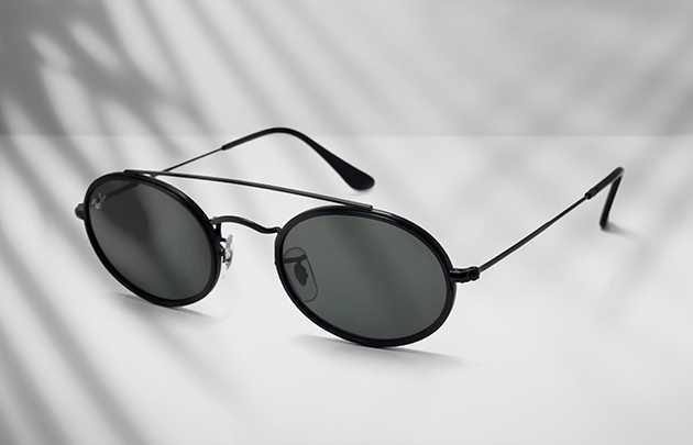 84a4c724fac Sunglasses For Men 2018   2019