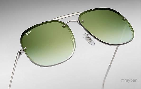 ca254c7e7e Lunettes de soleil aviateur | Visiofactory