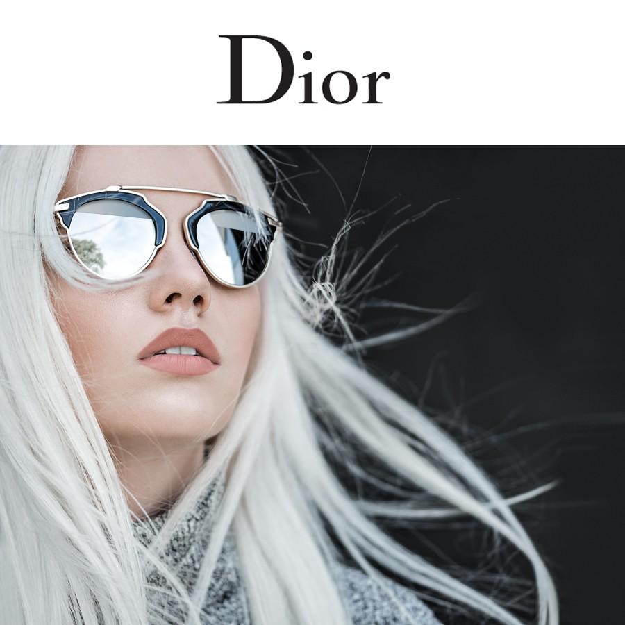 Dior pour homme men
