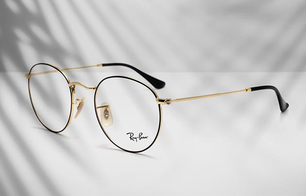 f03bf715d67 Women s eyeglasses. Delicious little price