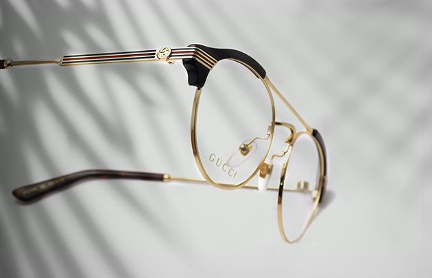 f475d578d5 Eyewear for Men l Eyewear Online (16)