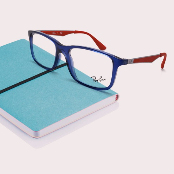 Kids   Babies Frames   Prescriptions Eyeglasses   Visiofactory 7cd186e6edb0