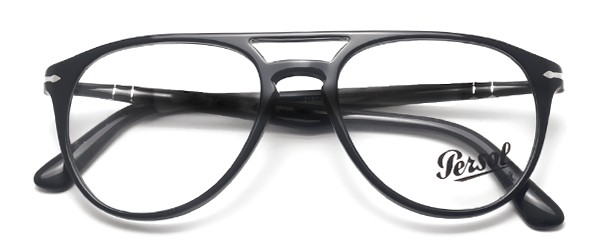 Lunettes de vue et montures optiques   Visiofactory 7f1f7bf75e23