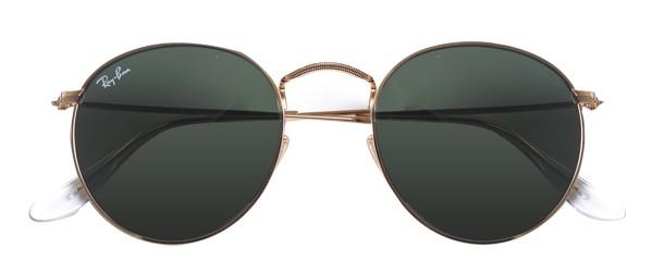 lunettes de soleil solaires de marques visiofactory. Black Bedroom Furniture Sets. Home Design Ideas