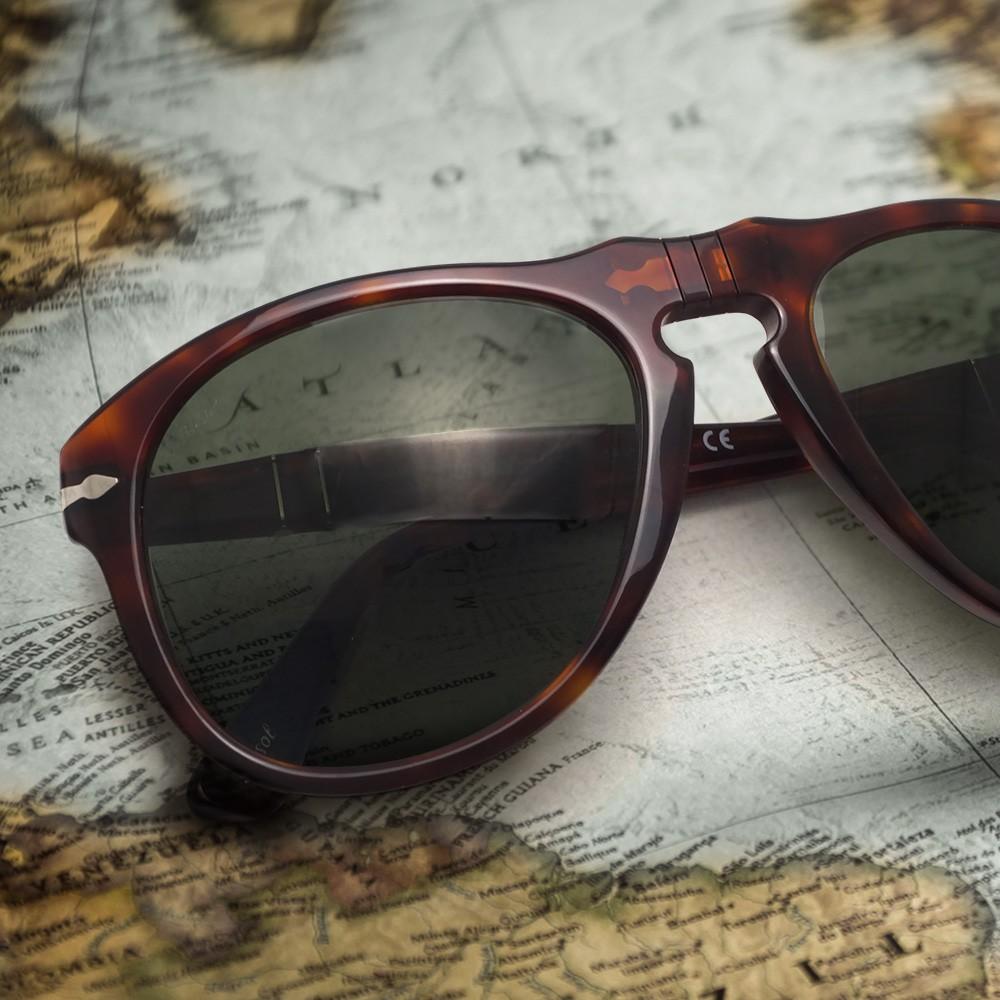 4905588ccec4e Persol 649 sunglasses PO0649