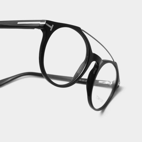 Lunettes de vue Tom Ford homme et femme   Visiofactory 6139a5e1bd2a