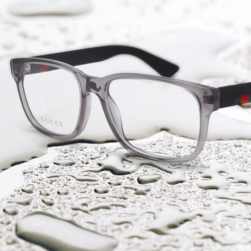 Gucci Eyeglasses & Frames | Visiofactory
