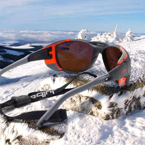 980e052356860e Julbo Explorer Sunglasses   Visiofactory