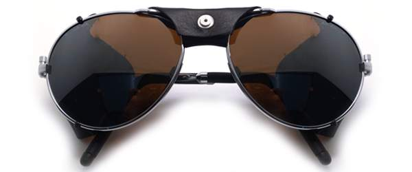 a7116fddb5b Julbo Sunglasses for men women and kids