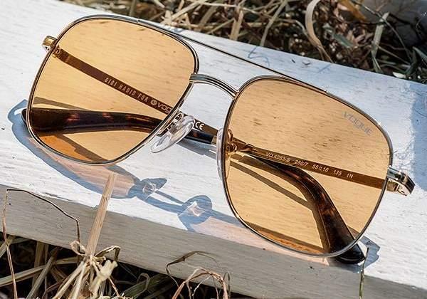 5c2772af7bd Vogue Sunglasses for Women