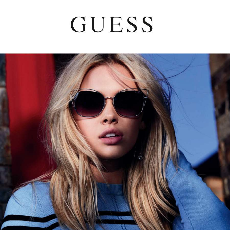 Sunglasses Women Women 2018Visiofactory 2018Visiofactory Sunglasses For For Guess Guess Guess Sunglasses rdxQCtsh