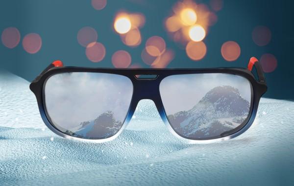 8df4b3e7b5c341 Gift Idea   sport session sunglasses   Visiofactory