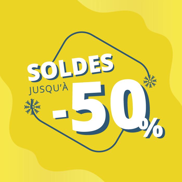 Opticien en ligne et en magasin - Lunettes Soleil   Vue   Visiofactory 10be03ca8c8b