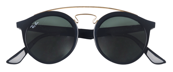 ray ban lunettes homme