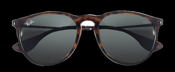 418bf4b180 Lunettes de soleil Ray-Ban Homme et Femme | Visiofactory