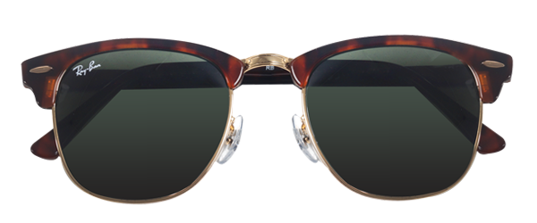e50322102b0c2 Ray-Ban Sunglasses for men and women