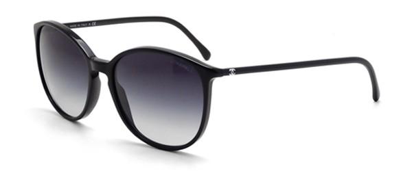 Chanel Sunglasses Women   Visiofactory
