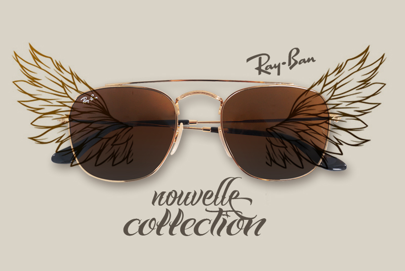 ... one of our favorite sunnies  brand has just rung the bell with a lot of  attractive new things ! Retro-inspired 0838e0d55