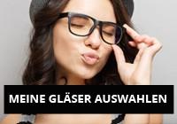 Meine Gläser