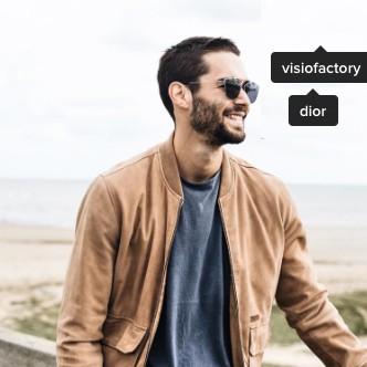 #visiofactory