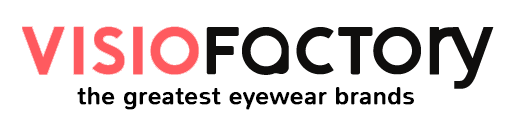 Visiofactory, online optician : eyeglasses and sunglasses at low prices